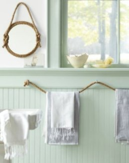 320x406x20-rope-shaped-bathroom-holder.jpg.pagespeed.ic.c35g7D_4Pz