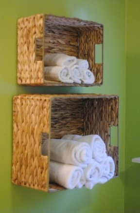 320x486x11-bathroom-towel-storage-in-5-mins.jpg.pagespeed.ic.sQYNxp4ZXc