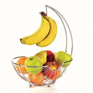 corbeille-a-fruits-porte-bananes